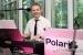 PolariS- Liveband NRW Rafael