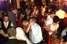 PolariS-- Spiel auf deutsch/polnischer Hochzeit