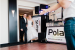 PolariS - Liveband: Begrüßung Brautpaar